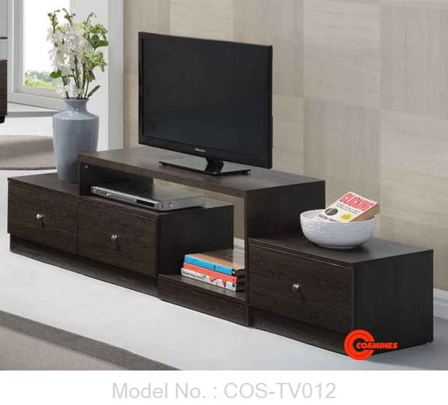 COS-TV012